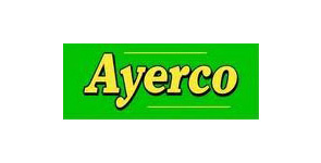 Ayerco Convenience Centers