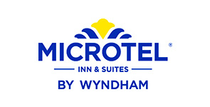 Microtel Hotel